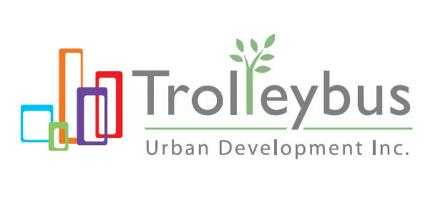 Trolleybus Urban Development Inc